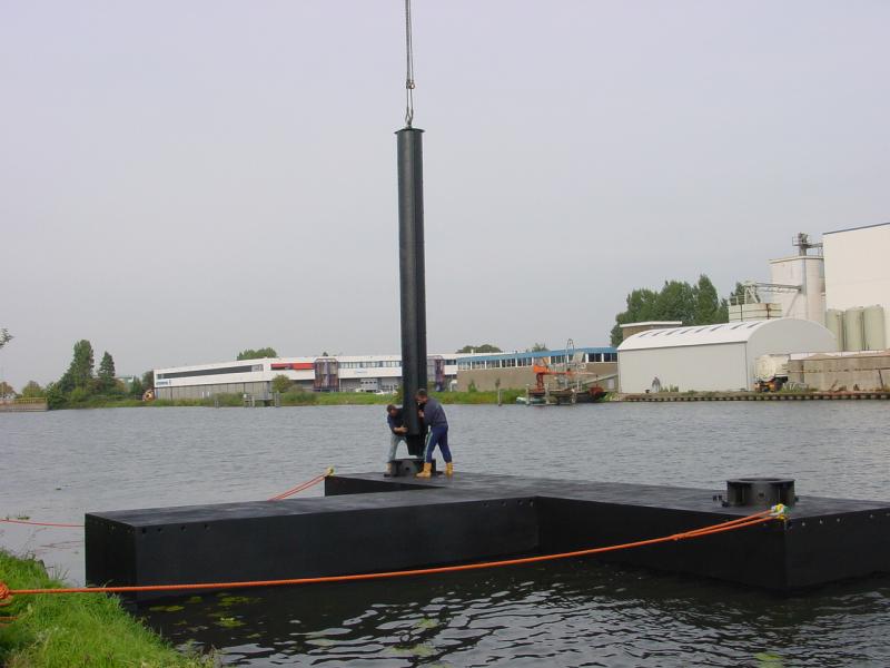 20x8x4ft Spudpole-01aaa
